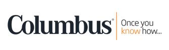 Columbus  -ict