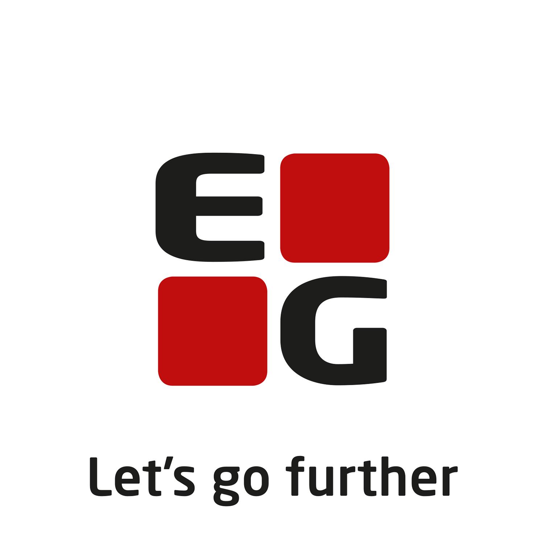 EG – ict
