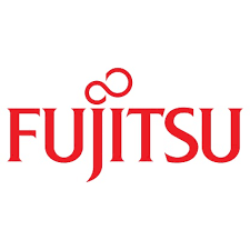 Fujitsu – ict
