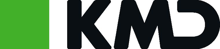 KMD – ict