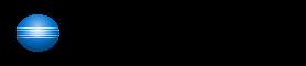 Konica Minolta – ict