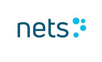 Nets – fintech