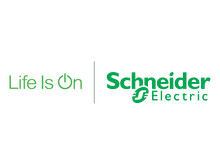 Schneider Electric – ict