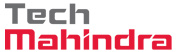 Tech Mahindra – ict