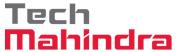 Tech Mahindra – ict