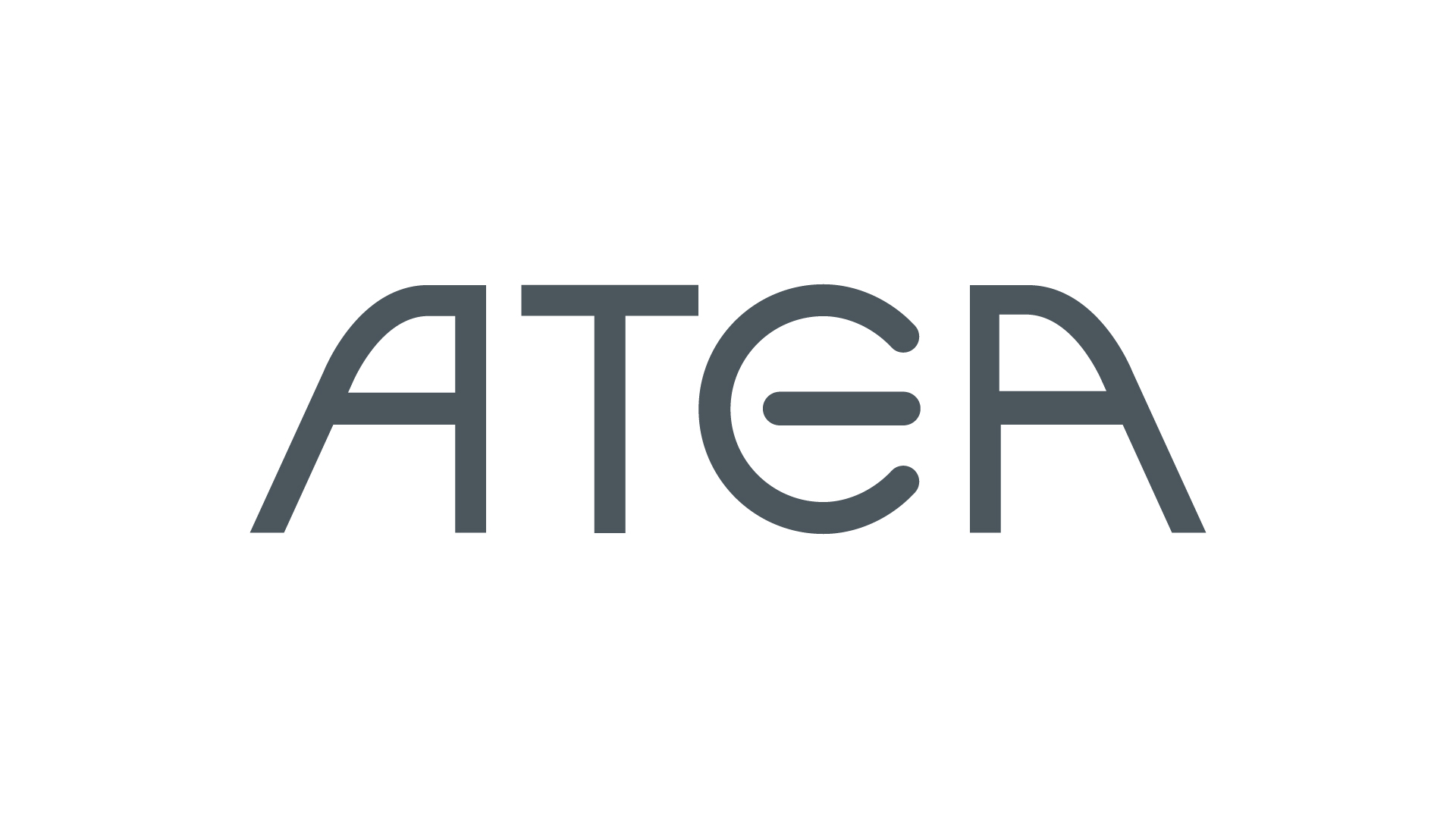 Atea – ICT