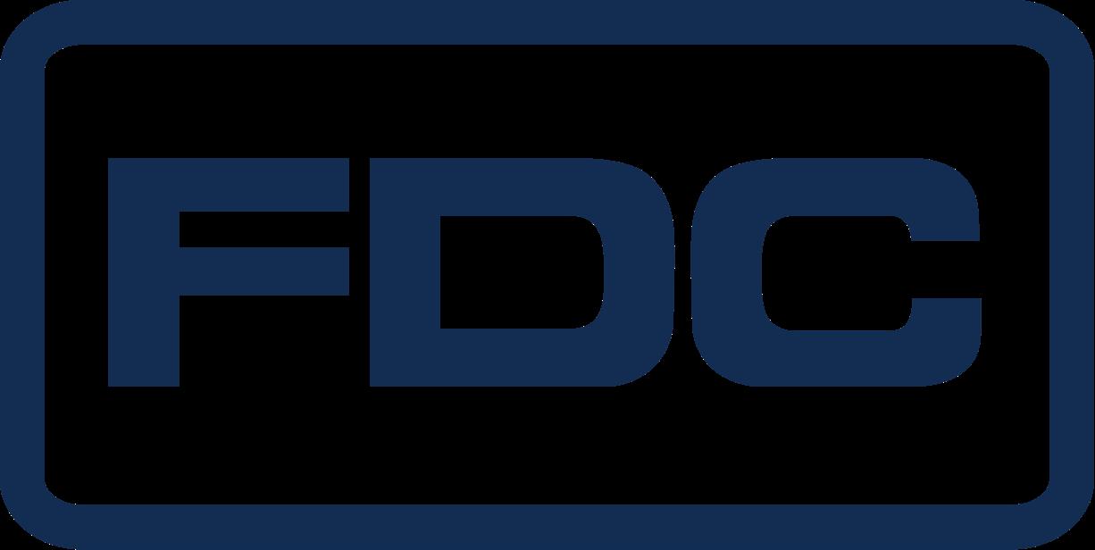 FDC – fintech