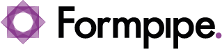 Formpipe Software – ict