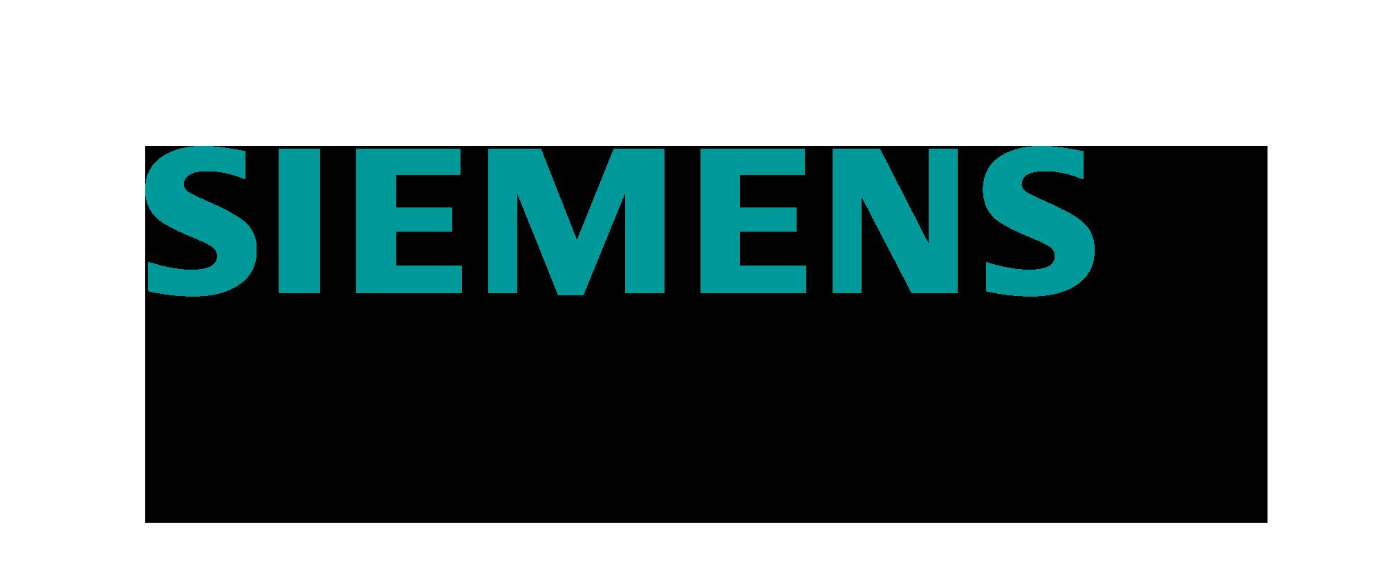 Siemens – tech