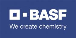 BASF – life